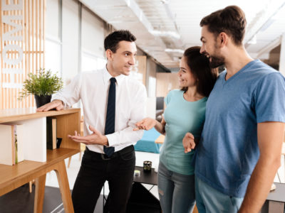 Things to Remember Before Purchasing Furniture for Home