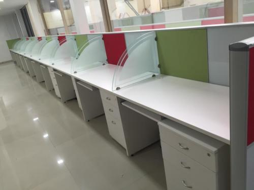 Office Interiors 7