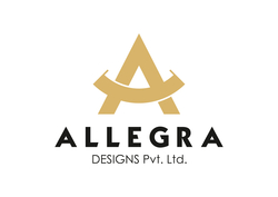 Allegra Designs