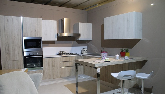 modular-kitchen-1