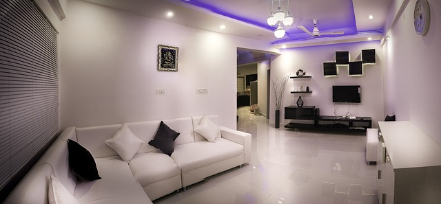 interior-design-ideas-for-a-spacious-apartments-in-kochi-1