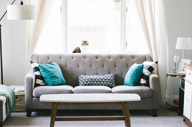 10-Interior-Design-Tips-to-Make-Your-Living-Room-Look-Awesome-2