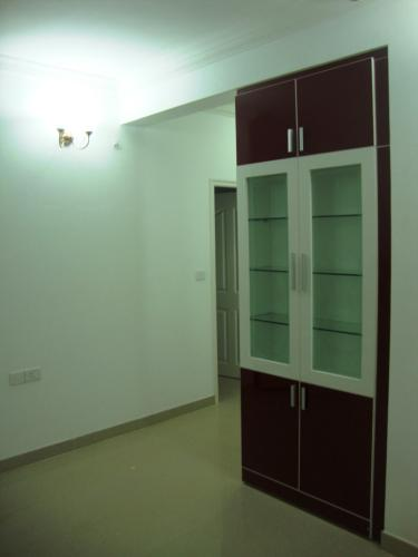 Wardrobes and Lofts 11